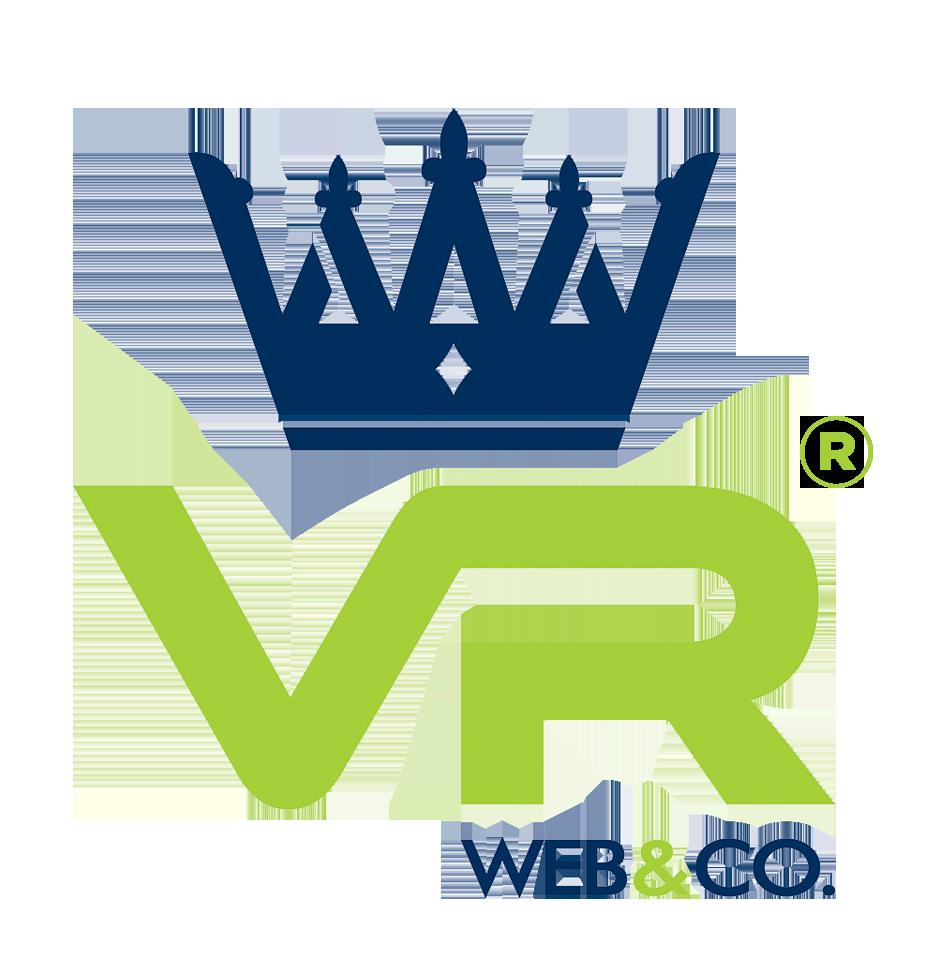 VR Web&Co.